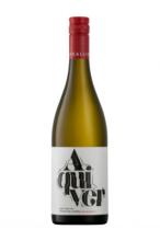 ラスカリオン アクイバー 2016 Rascallion Aquiver 【南アフリカワイン】【白ワイン】