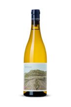 アルヘイト ハイルクランス 2018 Alheit Huilkrans 【南アフリカワイン】
