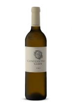 コンスタンシア・グレン ツー 2013 Constantia Glen Two 【南アフリカワイン】【白ワイン】