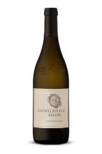 コンスタンシア・グレン ソーヴィニヨン・ブラン 2013 Constantia Glen Sauvignon Blanc 【南アフリカワイン】【白ワイン】
