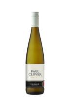 ポールクルーバー エステート リースリング 2018 【南アフリカワイン】Paul Cluver Estate Riesling