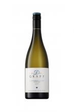 デレイア・グラフ サマーコート シャルドネ 2018 Delaire Graff Summer Court Chardonnay【南アフリカワイン】【白ワイン】