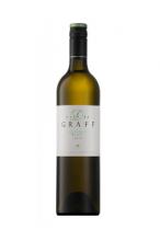デレイア・グラフ ソーヴィニヨン・ブラン 2019 Delaire Graff Sauvignon Blanc【南アフリカワイン】【白ワイン】