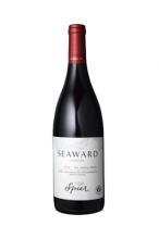 スピアー シーワード ピノタージュ 2017 Spier Seaward Pinotage 【南アフリカワイン】