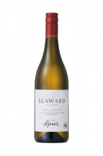 スピアー シーワード シャルドネ 2018 Spier Seaward Chardonnay 【南アフリカワイン】【白ワイン】