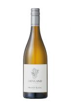 リーフランド オールドヴァイン シュナン・ブラン 2018 Lievland Old Vine Chenin Blanc 【南アフリカワイン】【白ワイン】