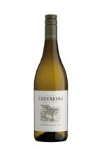 セダバーグ シュナン・ブラン 2019 Cederberg Chenin Blanc 【南アフリカワイン】【白ワイン】