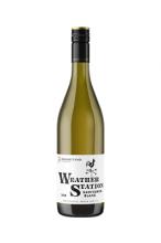 ジャーニーズエンド ウェザーステーション ソーヴィニヨン・ブラン Journeys End Weather Station Sauvignon Blanc 2019 【南アフリカワイン】【白ワイン】