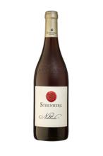 スティーンバーグ ネッビオーロ Steenberg Nebbiolo 2016 【南アフリカワイン】【赤ワイン】