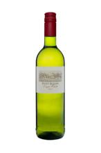 ガブファミリー プティ・ロザイアー ホワイト Gabb Family Petit Rozier White 【南アフリカワイン】【白ワイン】