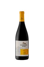 ガーディアンピーク サミット 2015 Guardian Peak Summit 【南アフリカワイン】【赤ワイン】