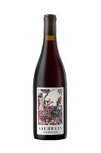 サワーヴァイン・ノム・ピノノワール 2019 Saurwein Nom Pinot Noir 【南アフリカワイン】【赤ワイン】