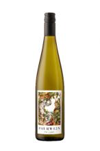 サワーヴァイン・チ・リースリング 2019 Saurwein Chi Riesling 【南アフリカワイン】【白ワイン】