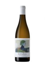 ボッシュクルーフ コッタボス シュナン・ブラン 2019 Boschkloof Kottabos Chenin Blanc 【南アフリカワイン】【白ワイン】