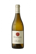 スティーンバーグ セミヨン Steenberg Semillon 2018 【南アフリカワイン】【白ワイン】