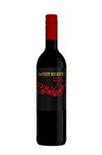 ガブファミリー フルーツオーケストラ ピノタージュ Gabb family Fruit Orchestra Pinotage 【南アフリカワイン】【赤ワイン】