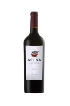 アスリナ ウムササネ Aslina Umsasane 2017 【南アフリカワイン】【赤ワイン】