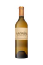 ブーケンハーツクルーフ セミヨン Boekenhoutskloof Semillon 2017 【南アフリカワイン】【白ワイン】