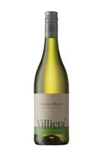 ヴィリエラ シュナン・ブラン Villiera Chenin Blanc 2019【南アフリカワイン】【白ワイン】
