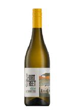 リーベック ショートストリート CGV 2016 Riebeek Short Street CGV 【南アフリカワイン】【白ワイン】