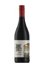 リーベック ショートストリート SGM 2016 Riebeek Short Street SGM【南アフリカワイン】【赤ワイン】