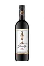 グレネリー グラスコレクション シラー 2010 【南アフリカワイン】【赤ワイン】Glenelly Glass Collection Syrah