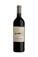 ノーブルヒル カベルネ・ソーヴィニヨン 2015 Noble Hill Cabernet Sauvignon 【南アフリカワイン】【赤ワイン】