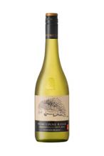 ブーケンハーツクルーフ ポークパインリッジ シュナン・ブラン Boekenhoutskloof Porcupine Ridge Chenin Blanc【白ワイン】