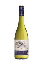 ブーケンハーツクルーフ ポークパインリッジ シャルドネ Boekenhoutskloof Porcupine Ridge Chardonnay【白ワイン】