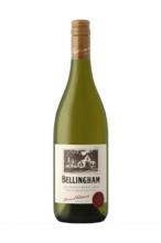 ベリンガム ホームステッド ソーヴィニヨン・ブラン Bellingham Homestead Sauvignon Blanc 【南アフリカワイン】【白ワイン】
