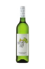 ピクルド フィッシュ ソーヴィニヨン・ブラン Pickled Fish Sauvignon Blanc 【南アフリカワイン】(9/29以降の発送となります)