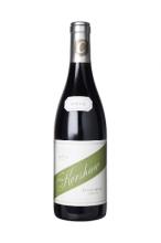 リチャード カーショウ GPS クラインリヴァー シラー 2016 Richard Kershaw GPS Klein River Syrah【南アフリカワイン】【赤ワイン】