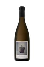 ステレンラスト・アーティソンズ・アプレンティス・ホワイトサンソー 2019 Stellenrust Artisons Apprentice White Cinsault 【白ワイン】【南アフリカ】