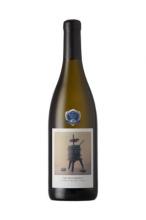 ステレンラスト・アーティソンズ・マザーシップ・シュナンブラン 2018 Stellenrust Artisons Mothership Chenin Blanc 【白ワイン】【南アフリカワイン】