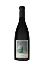 ステレンラスト・アーティソンズ・アフターエイト・シラーズ 2016 Stellenrust Artisons After Eight Shiraz 【赤ワイン】【南アフリカワイン】