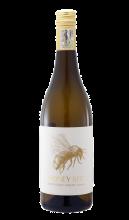 ビーズニーズ シュナン・ブラン ヴィオニエ Bees Knees Chenin Blanc Viognier 【白ワイン】【南アフリカワイン】