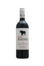 リントンパーク ライノー カベルネ・ソーヴィニヨン Linton Park Rhino Cabernet Sauvingnon 【南アフリカワイン】【赤ワイン】