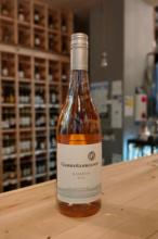 ガブリエルスクルーフ ローズバッド 2018 Gabrielskloof Rosebud 【南アフリカワイン】【ロゼワイン】