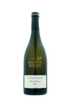 アシュトン ワイナリー シャルドネ リミテッドリリース 2018 Ashton Winery Chardonnay Limited Release 【南アフリカワイン】【白ワイン】