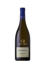 ランゼラック シャルドネ 2019 Lanzerac Chardonnay 【南アフリカワイン】【白ワイン】