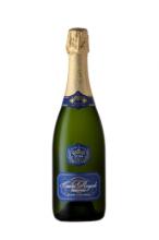 シモンシッヒ カープス ヴォンケル キュヴェ ロワイヤル 2014 Simonsig Kaapse Vonkel Cuvee Royale 【南アフリカワイン】【スパークリングワイン】