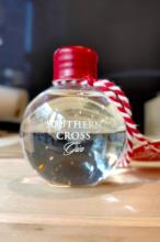 アサラ サザン・クロス Asara Southern Cross 【ジン】【オーナメント】【ミニサイズ(50ml)】