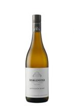 モーゲンスター ソーヴィニヨンブラン 2019 Morgenster Sauvignon Blanc 【南アフリカワイン】【白ワイン】