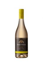 モーゲンスター ヴェルメンティーノ 2020 Morgenster Vermentino 【南アフリカワイン】【白ワイン】