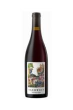 サワーヴァイン・オム・ピノノワール 2019 Saurwein Nom Pinot Noir 【南アフリカワイン】【赤ワイン】