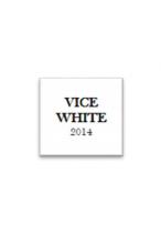 ザ・サディ・ファミリー・ワインズ ヴァイス ホワイト 2014 The Sadie Family Wines Vice White 【白ワイン】