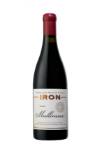 マリヌー アイアン シラー 2015 Mullineux Iron Syrah【南アフリカワイン】【赤ワイン】