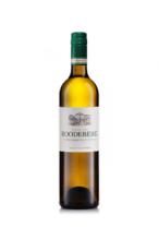 KWV ルーデバーグ 白 Roodeberg Blanc 【南アフリカワイン】【白ワイン】