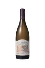 KWV カセドラル・セラー シャルドネ 2018 KWV Cathedral Cellar Chardonnay 【南アフリカワイン】【白ワイン】