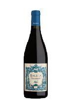 <img class='new_mark_img1' src='https://img.shop-pro.jp/img/new/icons1.gif' style='border:none;display:inline;margin:0px;padding:0px;width:auto;' />バレイア テンプラニーリョ 2017 Baleia Wines Tempranillo 【南アフリカワイン】【赤ワイン】
